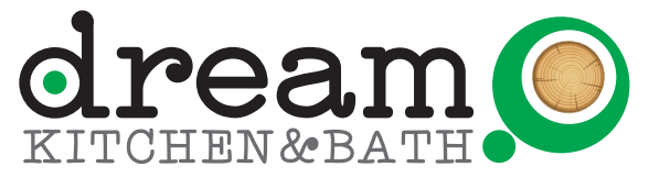 DREAM KITCHEN & BATH